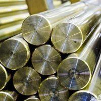 Виды быстрорежущих HSS-сталей