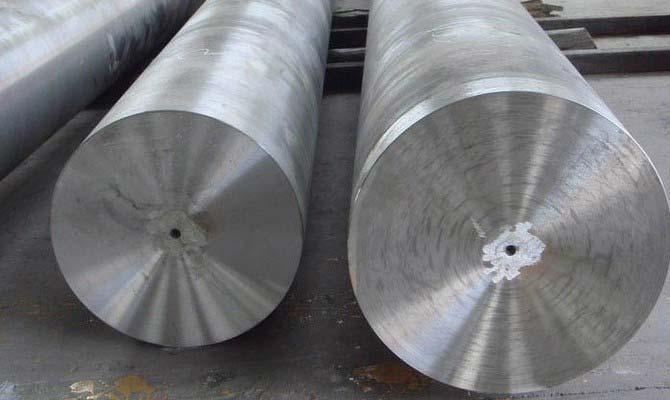 марки низколегированных сталей