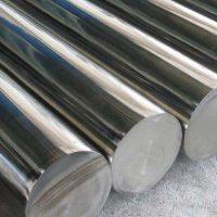 Технология сварки низколегированных сталей