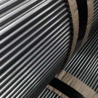 Выплавка и применение высокоуглеродистой стали