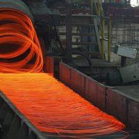 7 методов и технология отжига стали