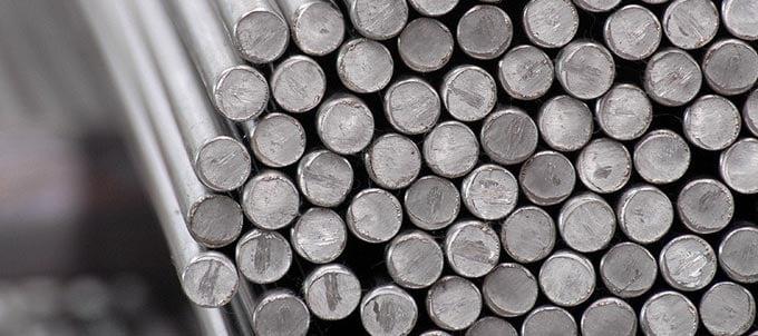 автоматные стали