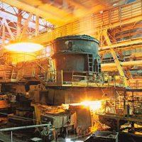 Описание основных этапов бронзового литья