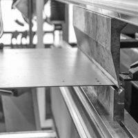 3 основные технологии рубки металла