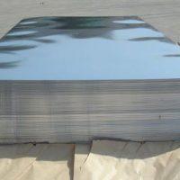 3 вида сталей аустенитного класса и методы их сварки