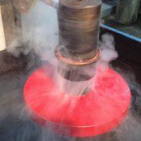 5 способов быстрой и эффективной закалки металла