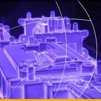 Особенности технологии азотирования металла