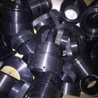 5 методов оксидирования стали: можно ли применить их в домашних условиях