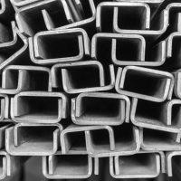 Секрет популярности в строительной сфере гнутого швеллера