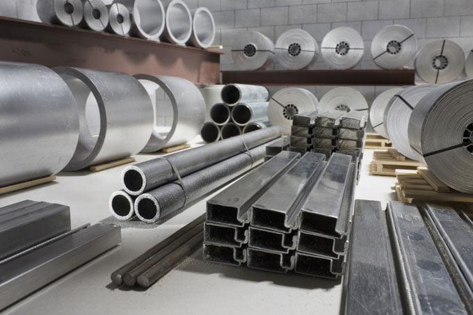 гост на нержавеющую сталь