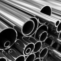 Где применяют и как делают нержавеющую сталь