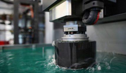 Преимущества и недостатки электроэрозионной обработки металла