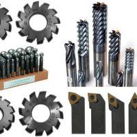 Основные марки и категории инструментальных сталей