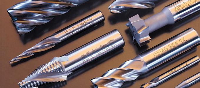 марки инструментальных сталей
