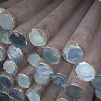 Использование в строительстве гладкой арматуры