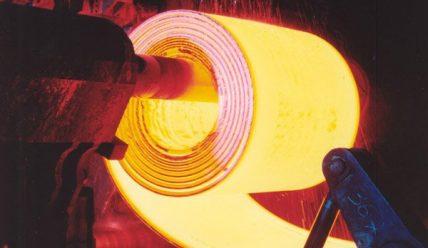 7 основных классов жаропрочной стали