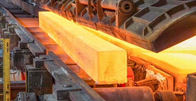 жаростойкие и жаропрочные стали