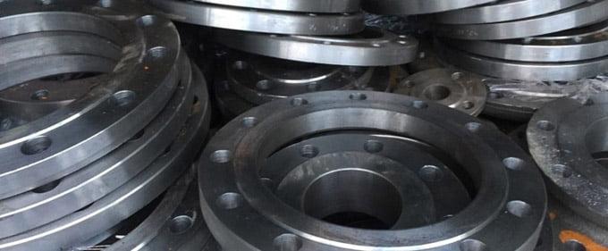 марочник сталей 20х13
